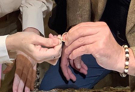 20112601木目金の結婚指輪R-002.jpg