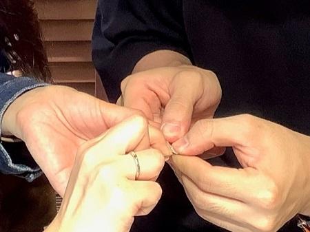 20112701木目金の結婚指輪-G-002.jpg