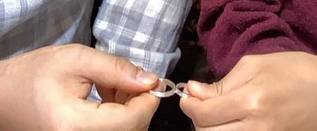 20112901木目金の婚約・結婚指輪_Y002.JPG