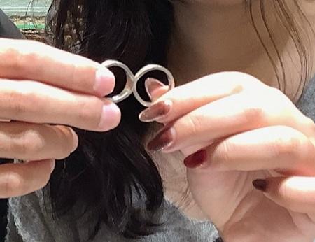 20112901木目金の結婚指輪₋D001.JPG
