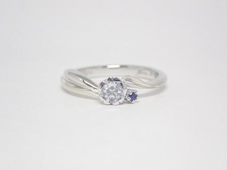 20112901木目金の結婚指輪₋D003-1.JPG