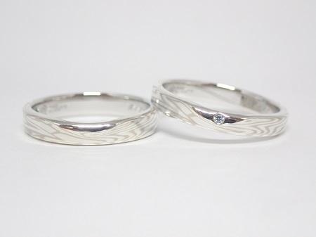 20112901木目金の結婚指輪₋D003-2.JPG