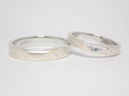 20112901杢目金屋の結婚指輪R_003.JPG
