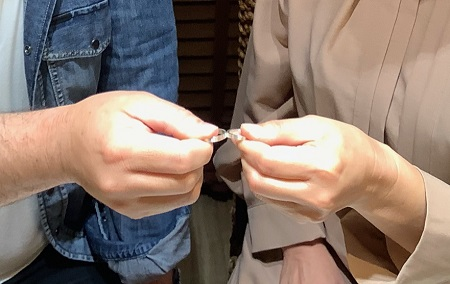 20112903木目金の結婚指輪_R002.JPG