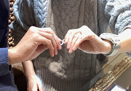 20120101木目金の結婚指輪_LH002.jpg