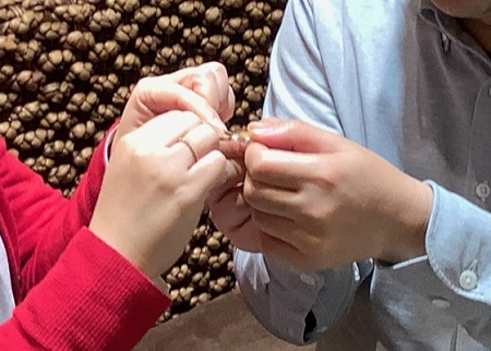 20120301木目金の婚約・結婚指輪_LH002.jpg