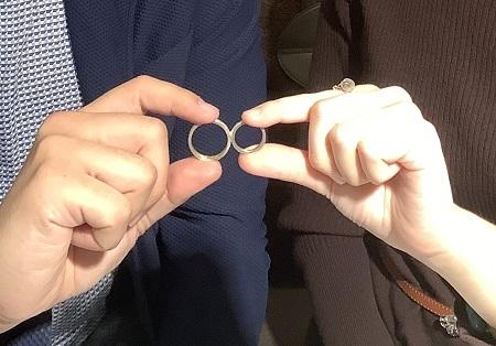 20120501木目金の結婚指輪_G001.jpeg