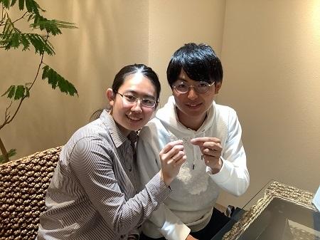 20120501木目金の結婚指輪_LH001.jpg