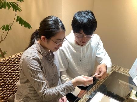 20120501木目金の結婚指輪_LH002.jpg