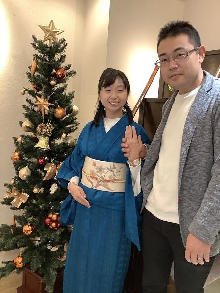20120503木目金の婚約指輪_N001.jpg