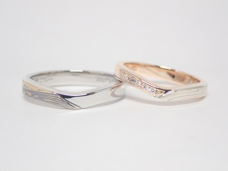 20120601木目金の結婚指輪_E003.JPG