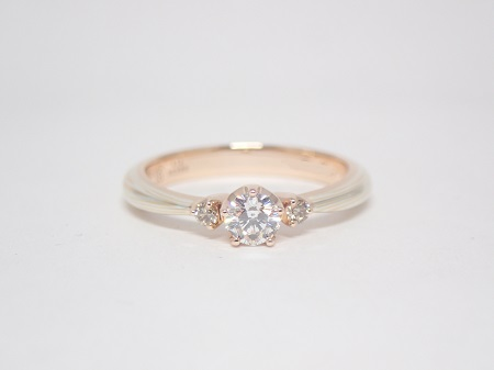 20120602木目金の婚約指輪Y_001.JPG