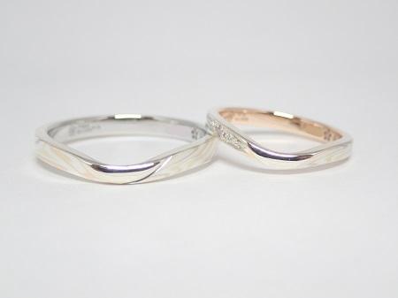 20120602木目金の結婚指輪_004.JPG