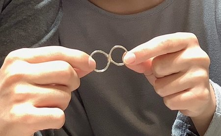 20120602木目金の結婚指輪_D001.JPG