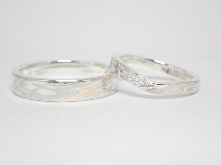 20120602木目金の結婚指輪_Y003.JPG