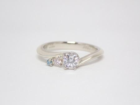 20120602木目金の結婚指輪_H003.JPG