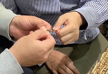20120701木目金の結婚指輪_E002.jpg