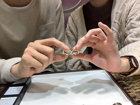 20121001木目金の結婚指輪_E001.jpg