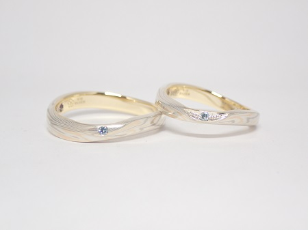 20121001木目金の結婚指輪_E003.JPG