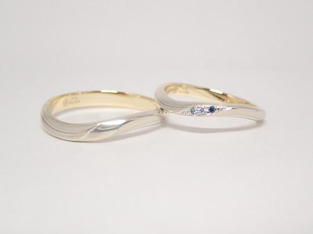 20121001木目金の結婚指輪_Y003.JPG