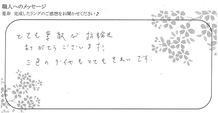 20121001木目金の結婚指輪_Y004.jpg