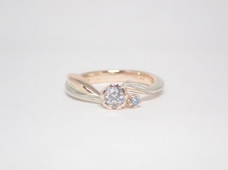 20121101木目金の婚約指輪A_004.JPG
