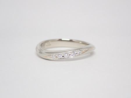 20121101木目金の結婚指輪 _N001.JPG