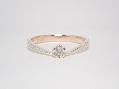 20121101木目金の結婚指輪_G001.JPG