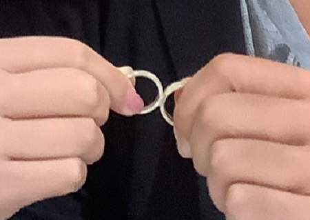 20121102木目金の結婚指輪_G002.JPG