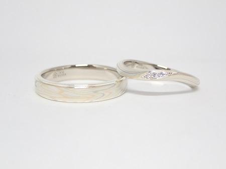 20121102木目金の結婚指輪_G004.JPG