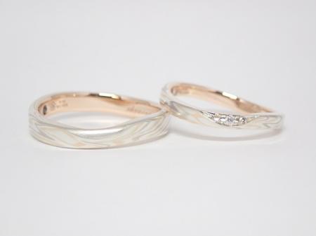 20121201木目金の結婚指輪R004.JPG