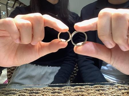 20121202木目金の結婚指輪_E001.jpg