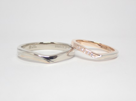 20121202木目金の結婚指輪_E003.JPG