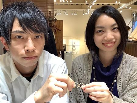20121202木目金の結婚指輪_M001.jpg