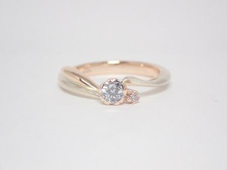 20121203木目金の婚約指輪_Y001.JPG