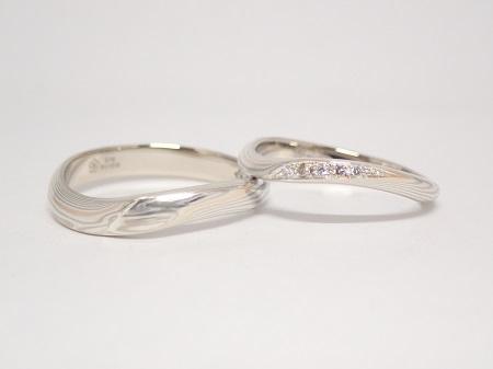 20121203木目金の結婚指輪_G003.JPG