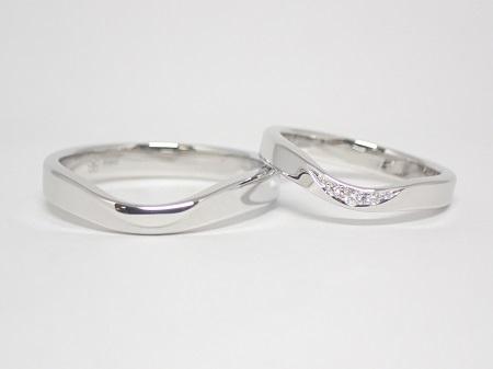 20121203木目金の結婚指輪_R004.JPG