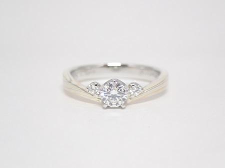 20121204婚約・結婚指輪_Y004 (2).JPG