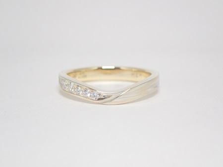 20121204婚約・結婚指輪_Y004.JPG