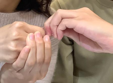 20121205木目金の結婚指輪_G002Y.JPG