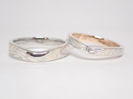 20121205木目金の結婚指輪_G003Y.JPG