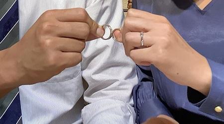 20121205木目金の結婚指輪_Y002.JPG