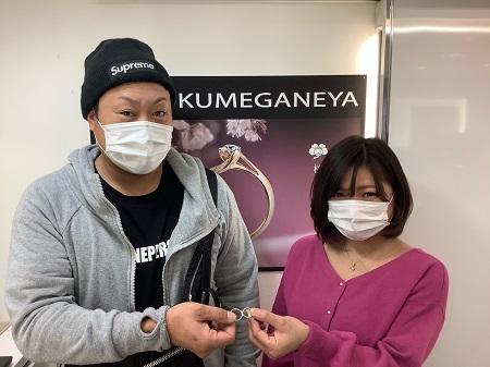 20121301木目金の婚約指輪・結婚指輪_Q001.jpg