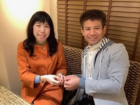 20121302木目金の婚約・結婚指輪R0001.jpg