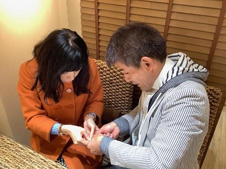 20121302木目金の婚約・結婚指輪R0002.jpg