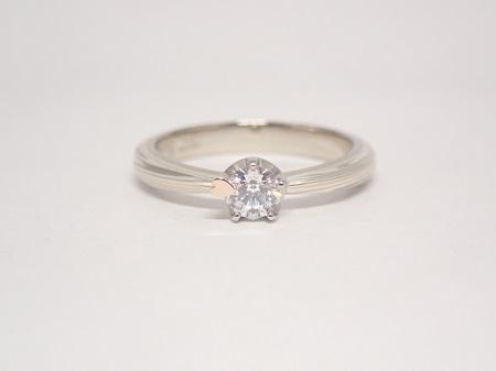 20121302木目金の婚約・結婚指輪R0004.JPG