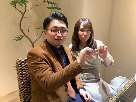 20121501木目金の婚約・結婚指輪_LH001.jpg