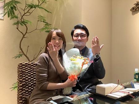 20121501木目金の婚約・結婚指輪_LH003.jpg