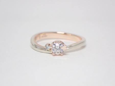 20121801杢目金屋の婚約指輪_Z001.JPG