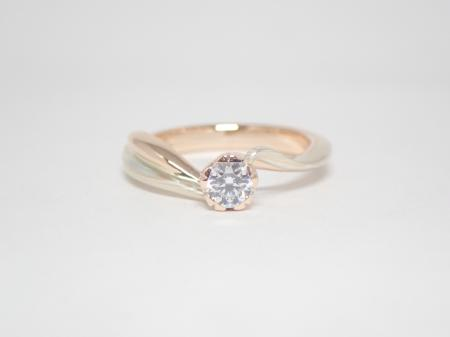 20121901木目金の婚約指輪_J004.JPG